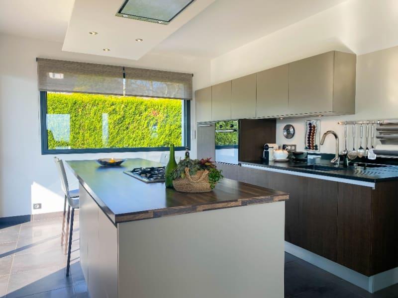 Vente maison / villa Vimines 899000€ - Photo 2