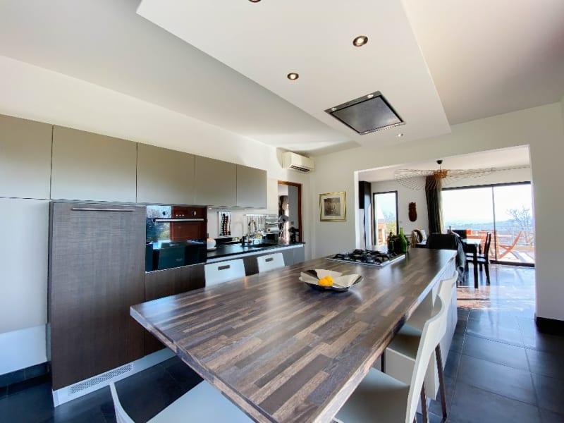 Vente maison / villa Vimines 899000€ - Photo 3