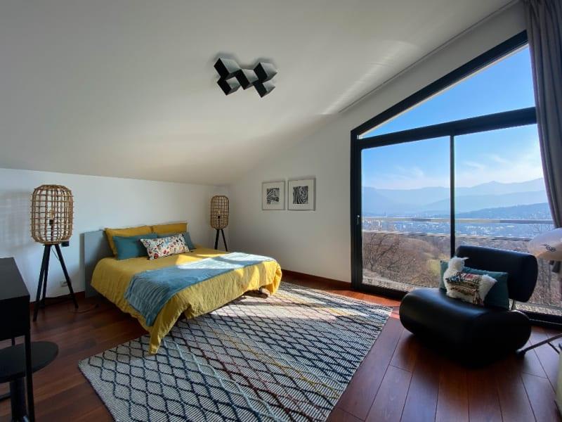 Vente maison / villa Vimines 899000€ - Photo 10