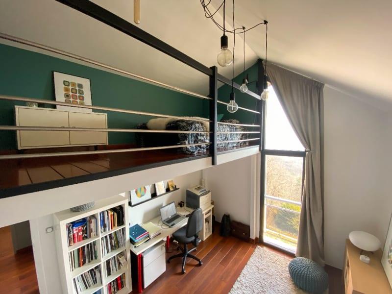 Vente maison / villa Vimines 899000€ - Photo 11