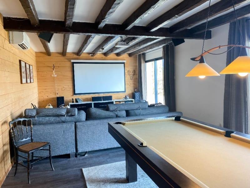 Vente maison / villa Vimines 899000€ - Photo 12