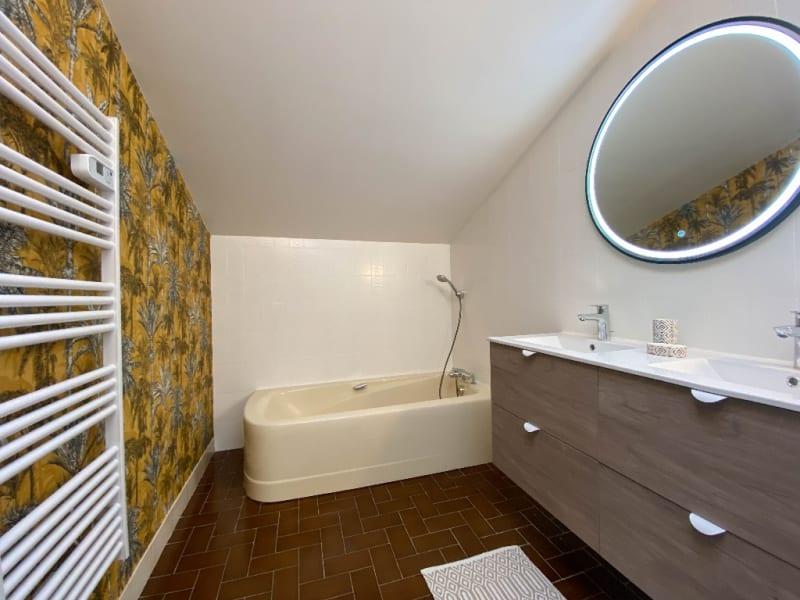 Vente maison / villa Vimines 899000€ - Photo 13