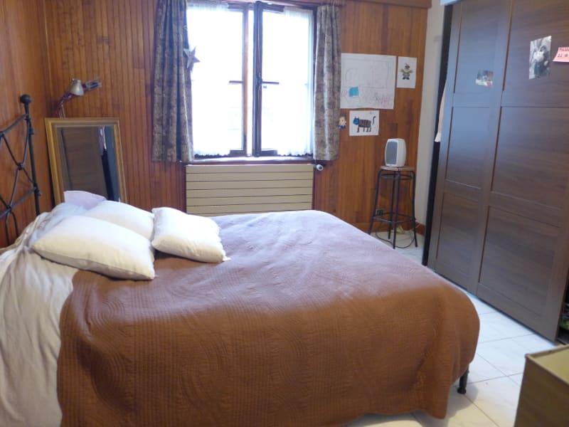 Rental house / villa Saint cloud 4200€ CC - Picture 5