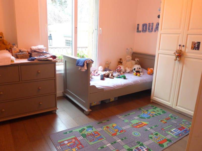 Rental house / villa Saint cloud 4200€ CC - Picture 7
