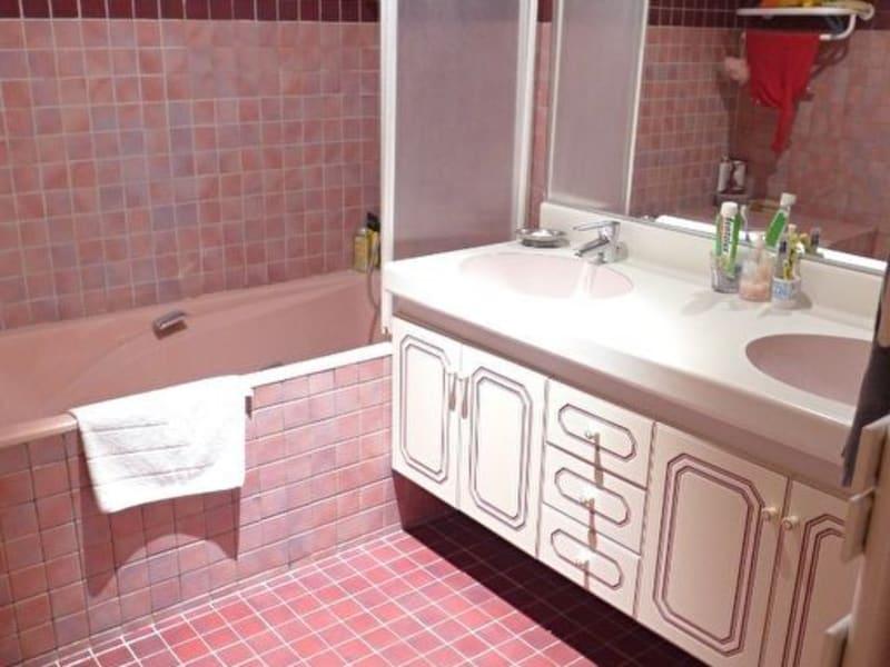 Rental house / villa Saint cloud 4200€ CC - Picture 8
