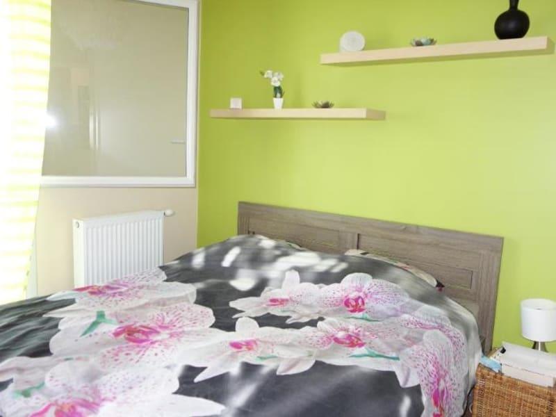 Rental apartment Montevrain 805€ CC - Picture 2