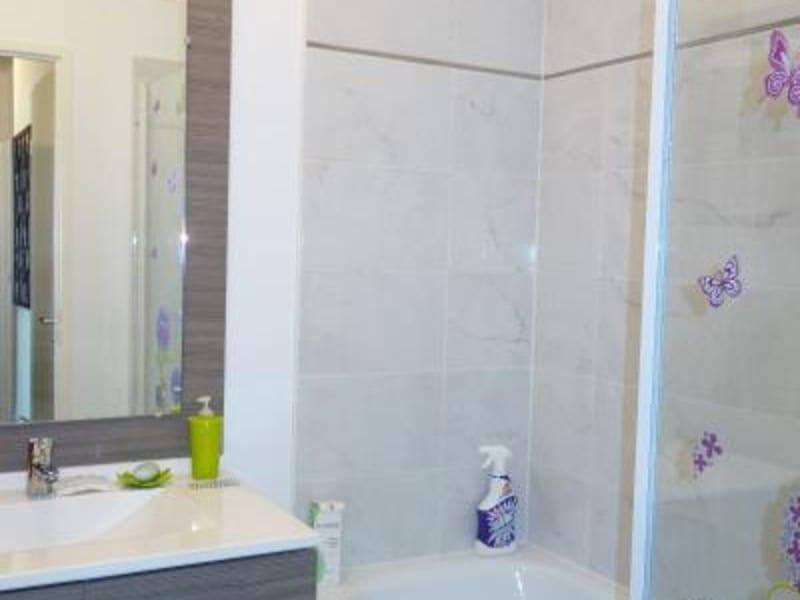 Location appartement Montevrain 805€ CC - Photo 3