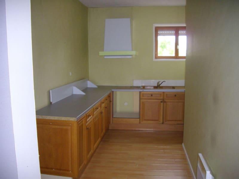 Location appartement Isbergues 420€ CC - Photo 3