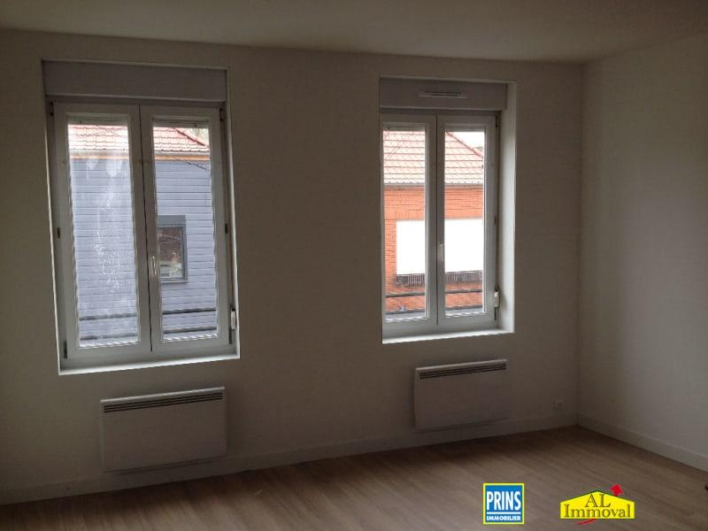 Location appartement Isbergues 420€ CC - Photo 5
