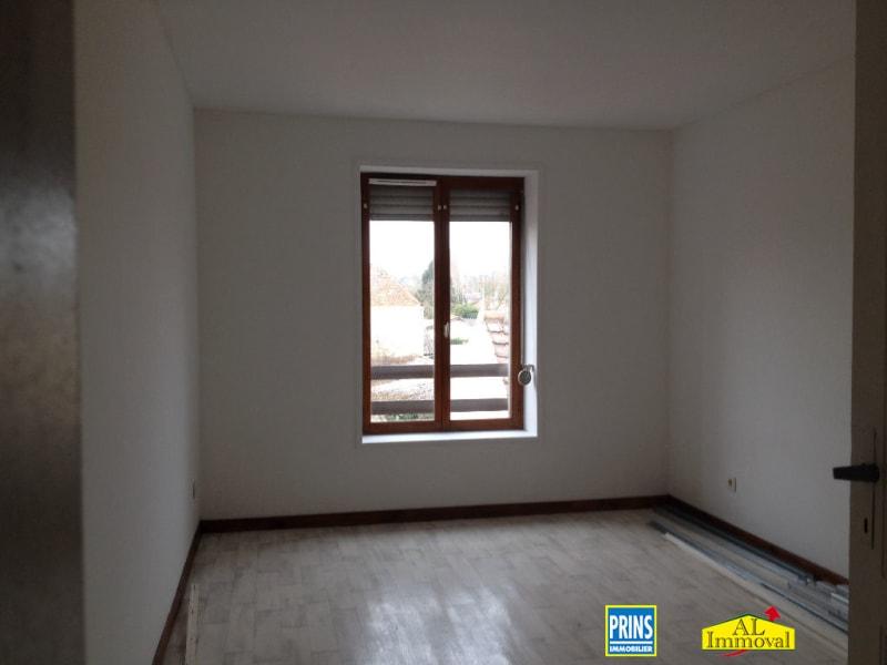 Location appartement Isbergues 420€ CC - Photo 6