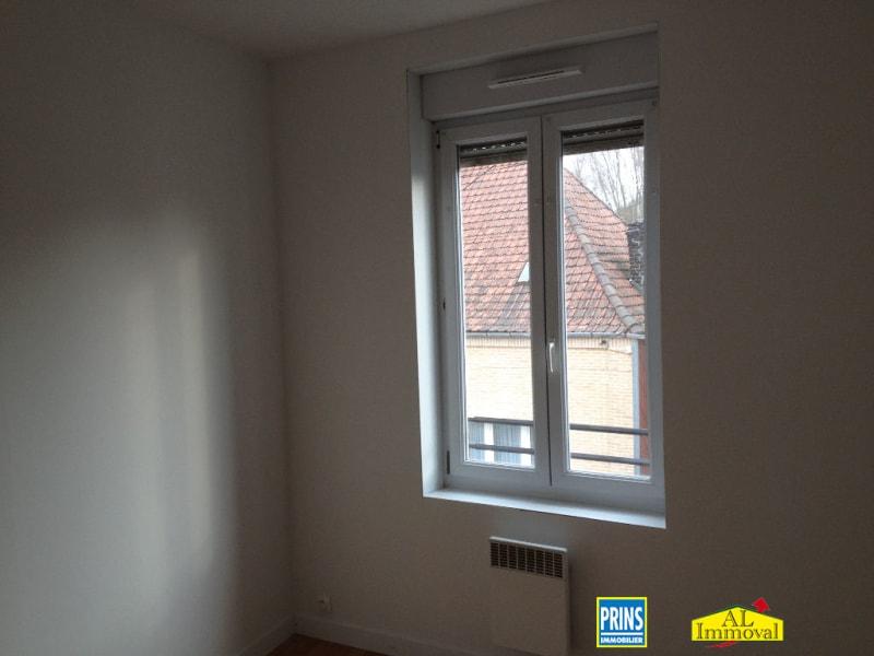 Location appartement Isbergues 420€ CC - Photo 7