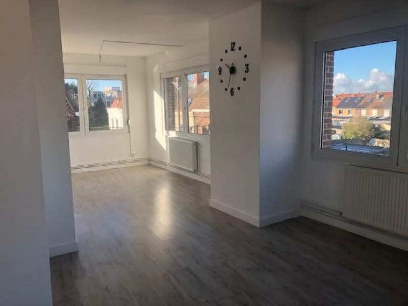 Vente appartement Armentieres 129 500€ - Photo 2