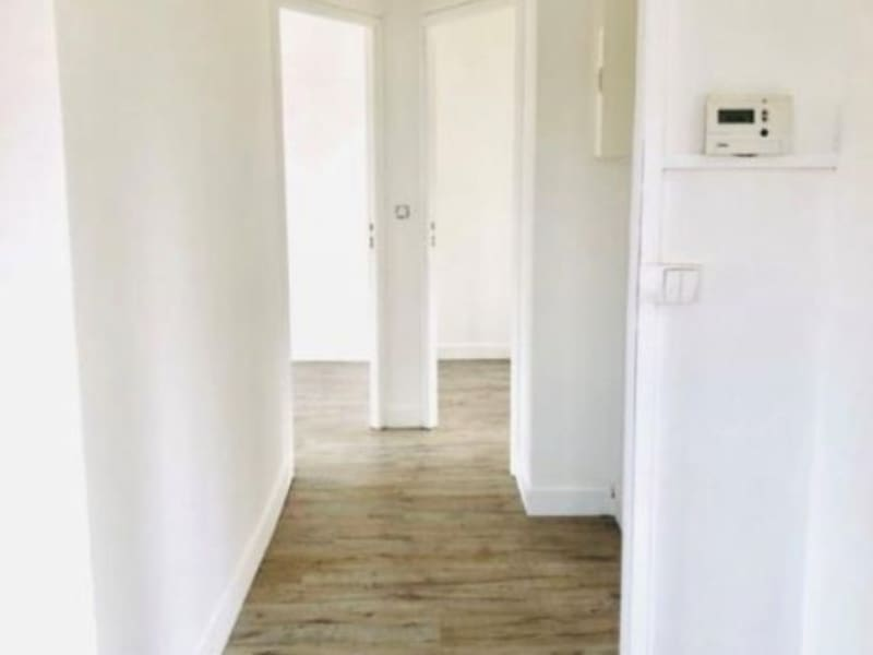 Vente appartement Armentieres 129 500€ - Photo 5