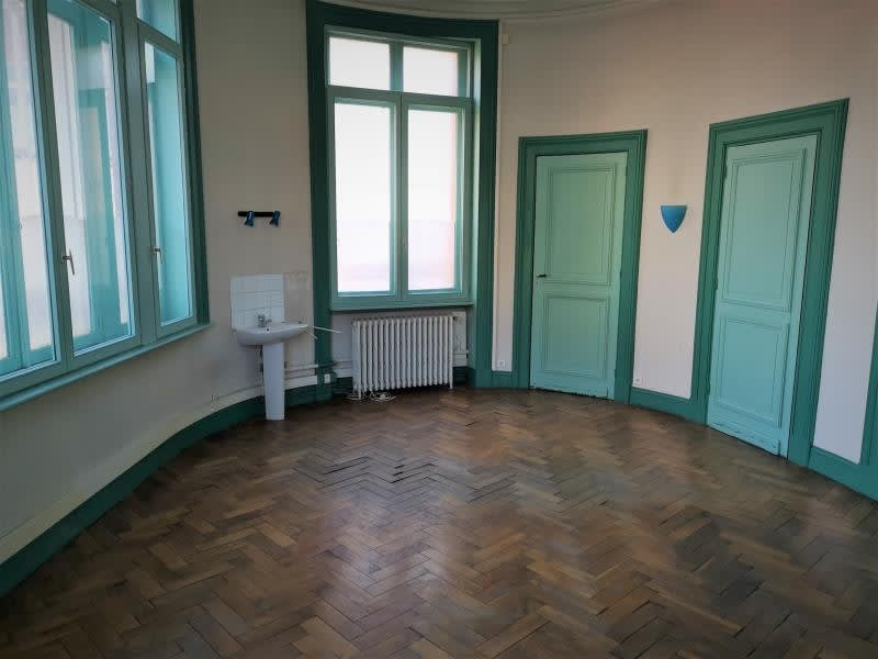 Vente appartement Armentieres 84 500€ - Photo 1