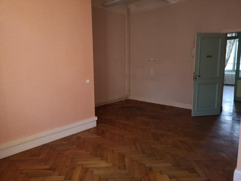 Vente appartement Armentieres 84 500€ - Photo 2