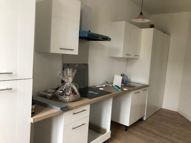 Vente appartement Armentieres 116 000€ - Photo 2
