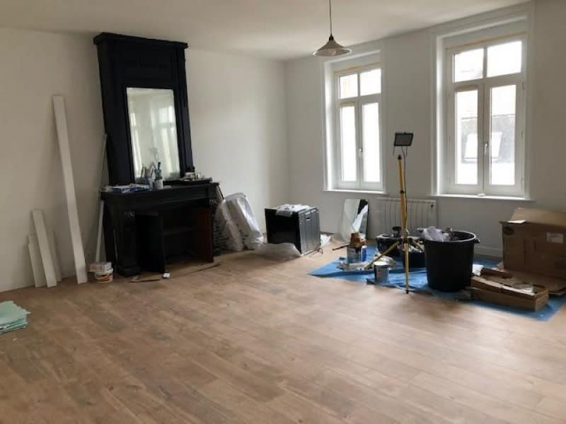 Vente appartement Armentieres 116 000€ - Photo 4