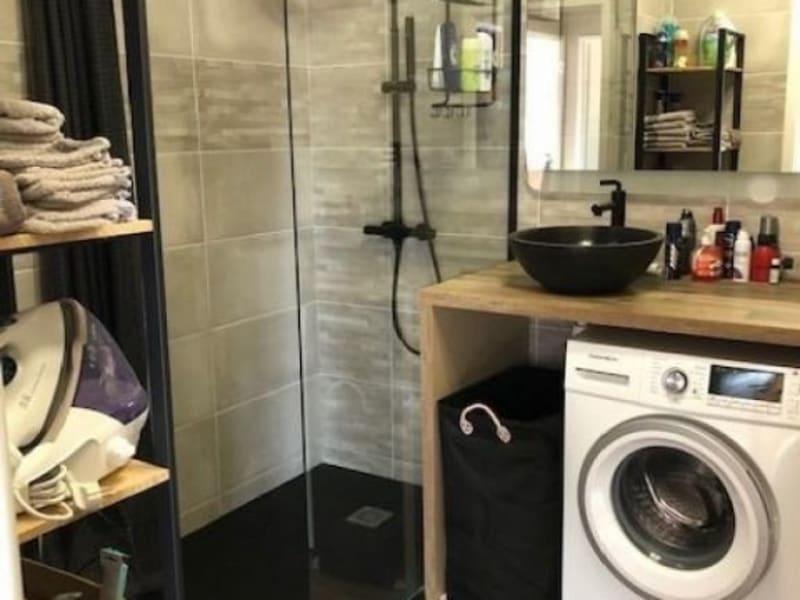Vente appartement Armentieres 179500€ - Photo 3