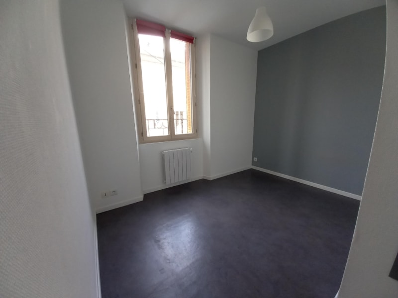 Location appartement Rennes 625€ CC - Photo 5
