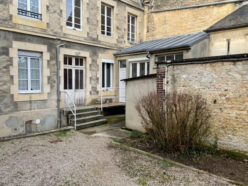 Sale apartment Falaise 87600€ - Picture 11