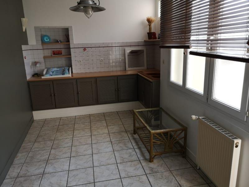 Sale apartment Falaise 87600€ - Picture 12