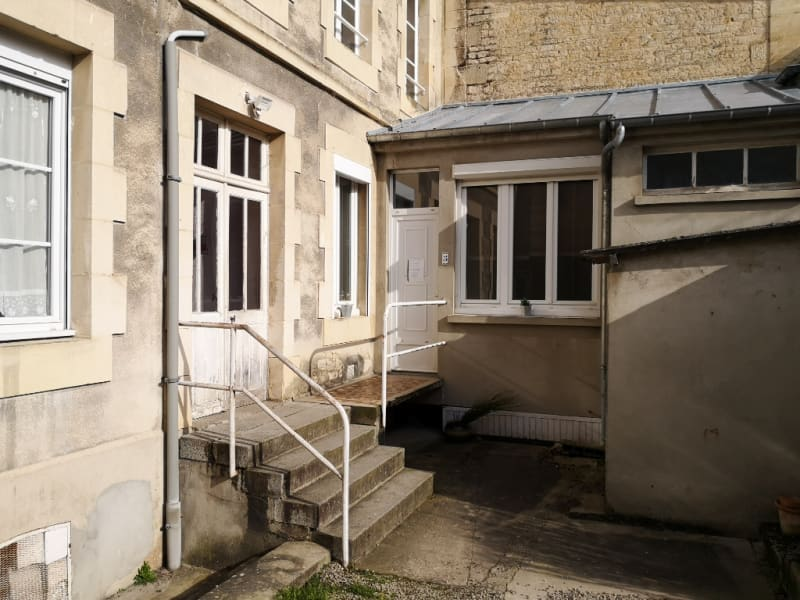 Sale apartment Falaise 87600€ - Picture 13