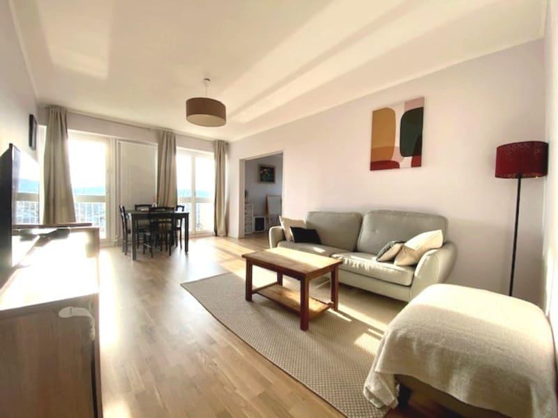 Sale apartment Conflans ste honorine 269500€ - Picture 2