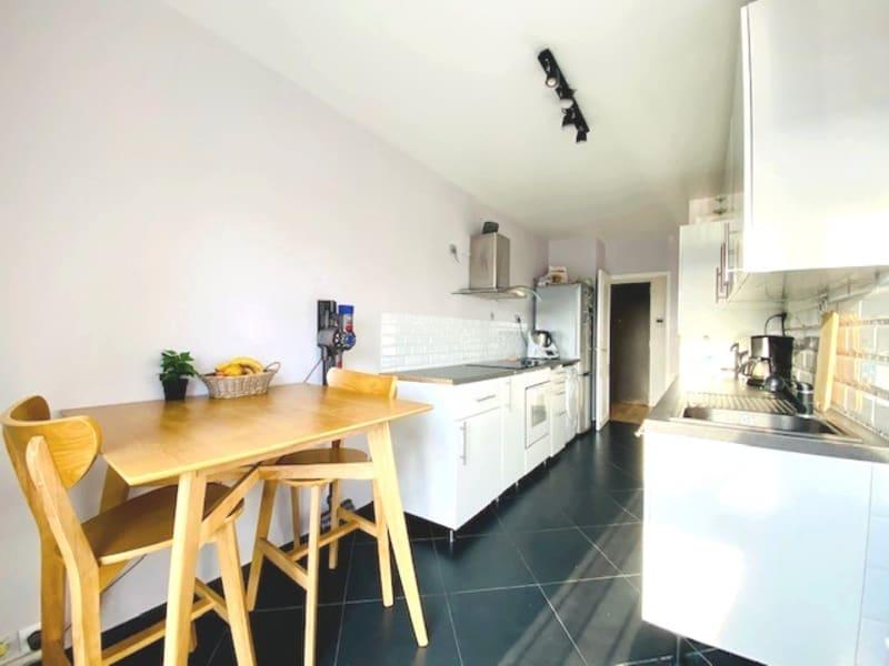 Sale apartment Conflans ste honorine 269500€ - Picture 3