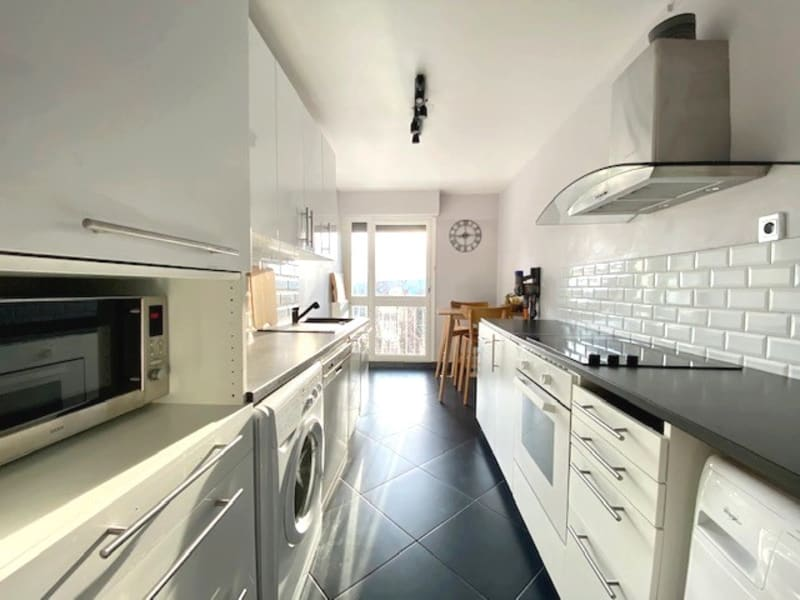 Sale apartment Conflans ste honorine 269500€ - Picture 6