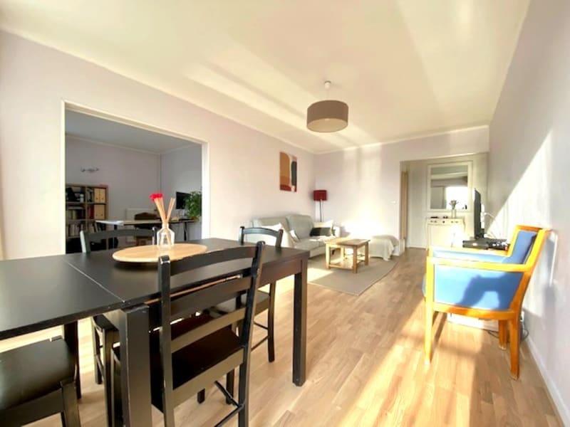 Sale apartment Conflans ste honorine 269500€ - Picture 7