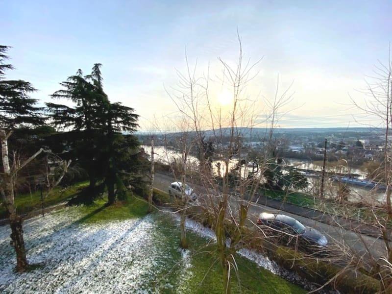 Sale apartment Conflans ste honorine 269500€ - Picture 8
