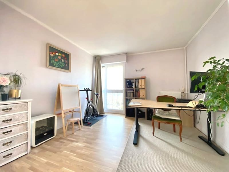 Sale apartment Conflans ste honorine 269500€ - Picture 9