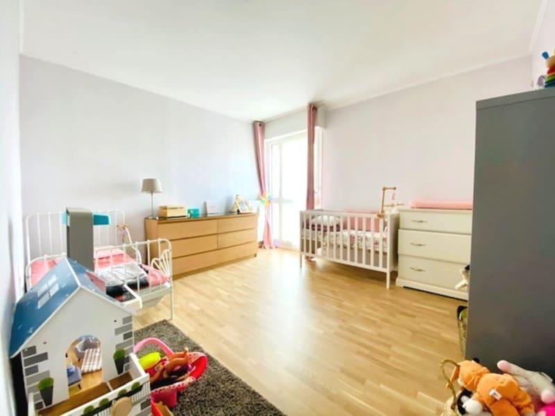 Sale apartment Conflans ste honorine 269500€ - Picture 10