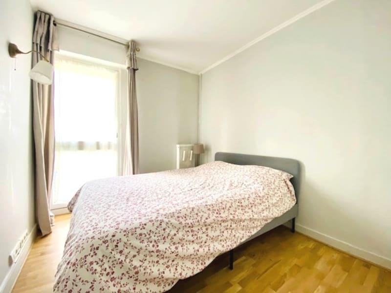Sale apartment Conflans ste honorine 269500€ - Picture 11