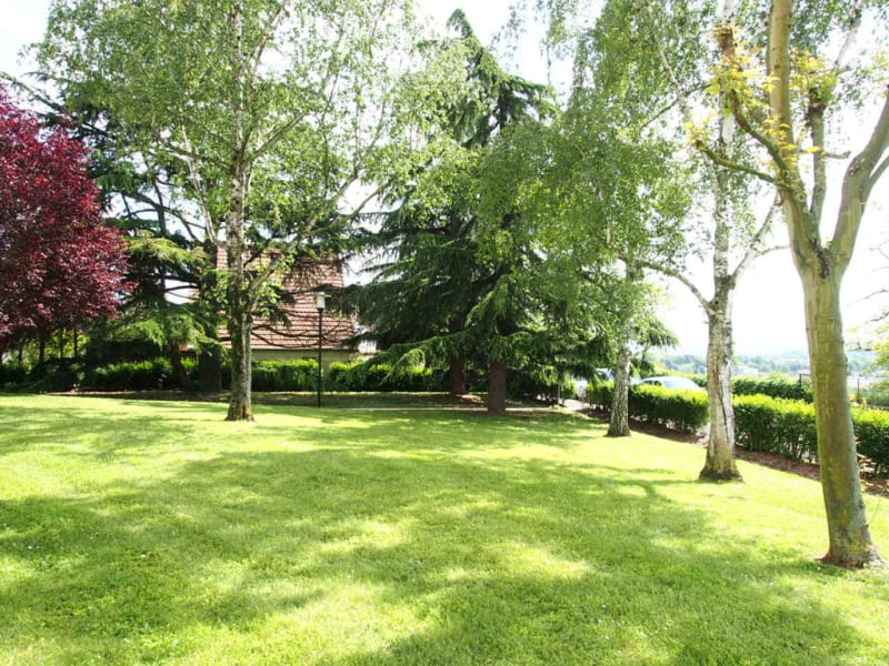 Sale apartment Conflans ste honorine 269500€ - Picture 12