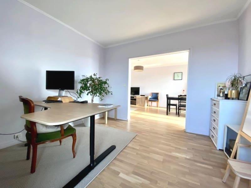 Sale apartment Conflans ste honorine 269500€ - Picture 13