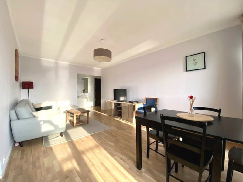 Sale apartment Conflans ste honorine 269500€ - Picture 14