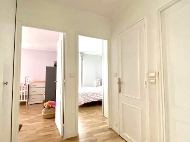 Sale apartment Conflans ste honorine 269500€ - Picture 16