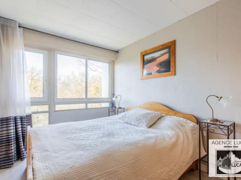 Sale apartment Verrieres le buisson 260000€ - Picture 6