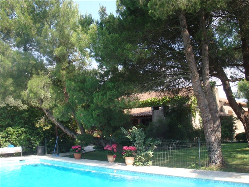 Sale house / villa Carcassonne 479 500€ - Picture 4