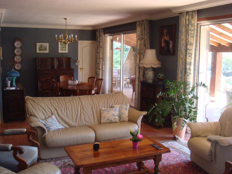 Sale house / villa Carcassonne 479 500€ - Picture 6