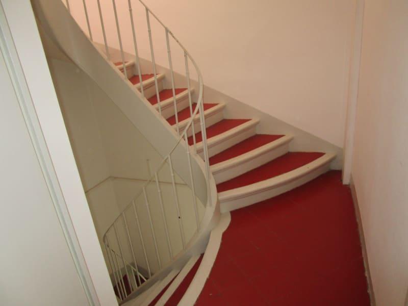 Vente appartement Carcassonne 77500€ - Photo 6