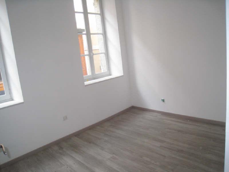 Vente appartement Carcassonne 77500€ - Photo 7