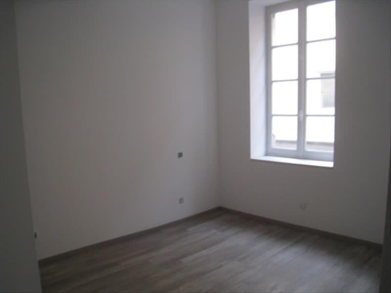 Vente appartement Carcassonne 77500€ - Photo 11