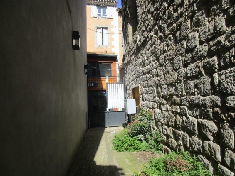 Vente appartement Carcassonne 77500€ - Photo 12