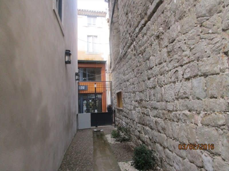 Vente appartement Carcassonne 77500€ - Photo 13