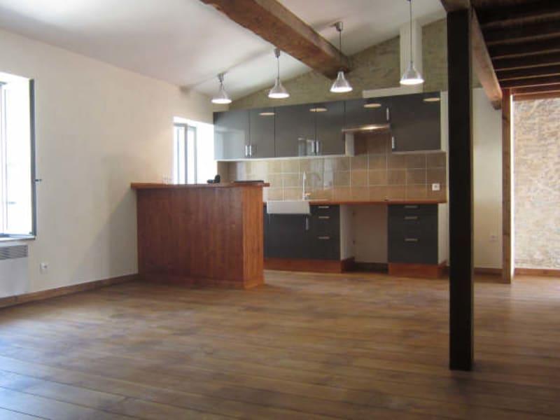 Sale house / villa Carcassonne 109000€ - Picture 2