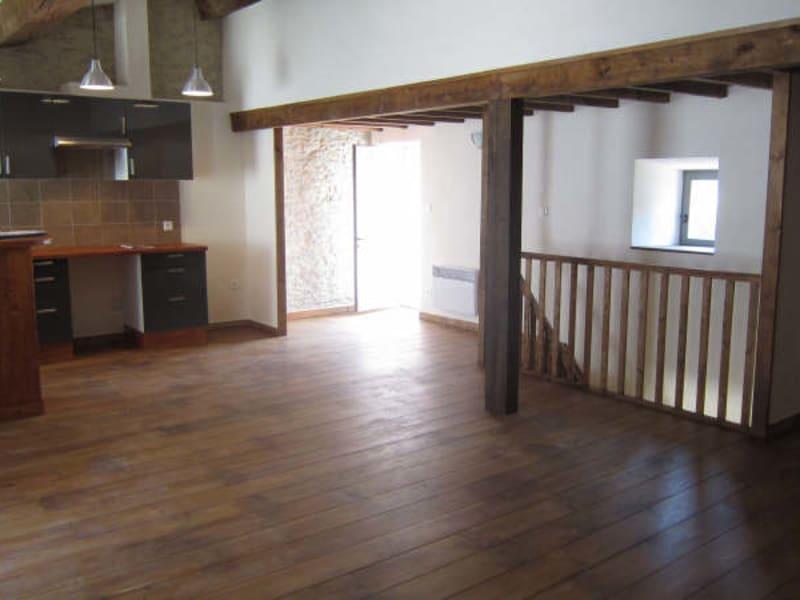 Sale house / villa Carcassonne 109000€ - Picture 3