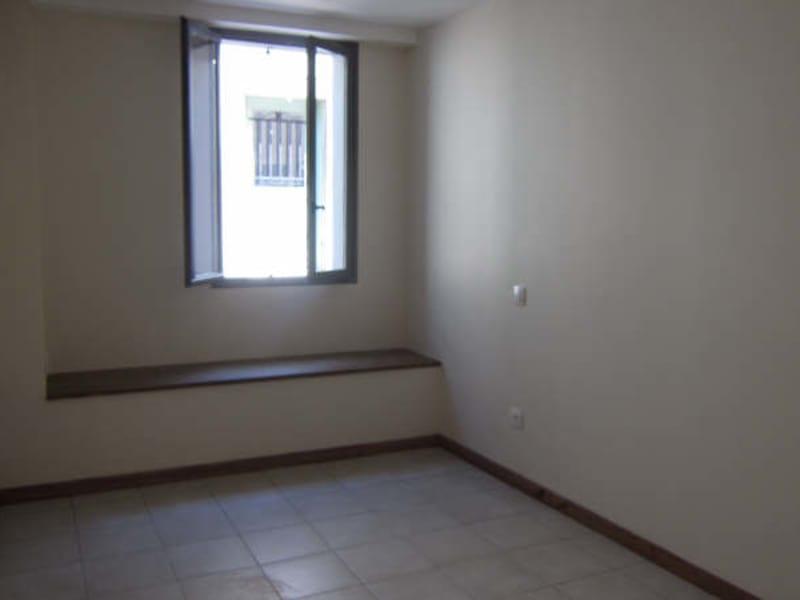 Sale house / villa Carcassonne 109000€ - Picture 6