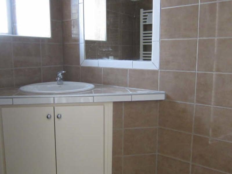 Sale house / villa Carcassonne 109000€ - Picture 7